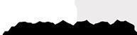 Kone-avocat Logo